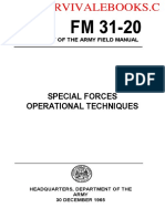 1965 US Army Vietnam War SPECIAL FORCES Operational Techniques 541p.pdf