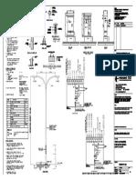 GD1662-E-DTL (0).pdf