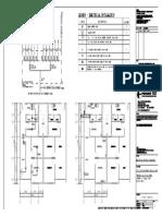 GD1662-E-04 (0)