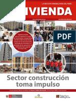 Revista Fmv 123 Pyg Web-3335