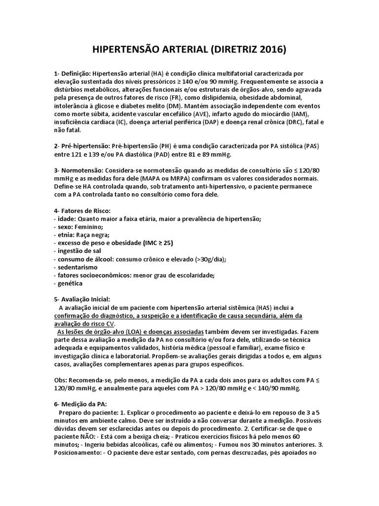 trattamento farmacologico nel carcinoma prostatico ppt 2016