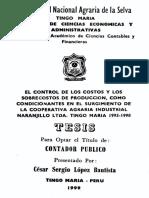 T.CNT-8 (2)