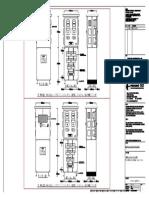 GD1662-E-KIOSK (0).pdf