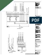 GD1662-E-105 (0).pdf