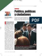 41-43 Politicos 2025ok