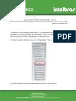 pop-up_alarme_sim.pdf