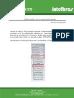 gravacao_local_movimento_sim.pdf