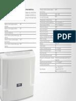 guia_impacta_site.pdf