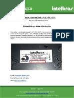 tutorial_atualizacao_ata_gkm_2210t.pdf