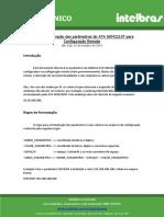 arquivo_provisionamento_ata_2210t_-_tip_100.pdf