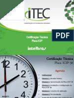 Certificação Técnica Placa ICIP_R2.2.pdf