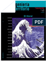 Revista IT Litoral