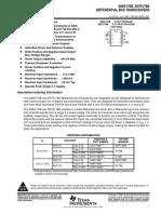 SN75176BP.pdf