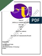 optical-communication-unit-v.pdf