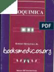 Bioquimica Robert Roskoski.pdf