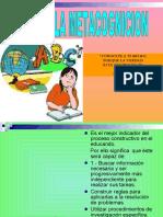 la-metacognicion-esperanza-1207864273006381-9.pdf