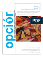 Dialnet-RepresentacionesSocialesDeLaEconomiaEnVenezuela-5919076.pdf