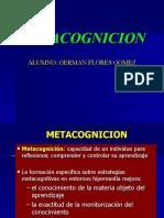 queeslametacognicion-091126110857-phpapp02