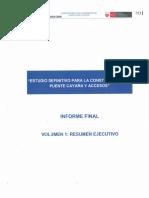 VOLUMEN 1 - RESUMEN EJECUTIVO_TOMO 1.pdf