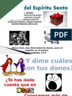 ESTUDIOS ASERCA DE LOS DONES.pptx