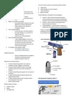 FORENSIC-BALLISTIC-report.docx