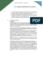 LABORATORIO electricos2 . 3