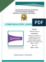 LINDLEY- (1).docx