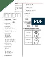 LOGICA PROPOSICIONAL.pdf