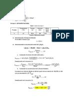 CALCULOS-DE-ACIDO-CITRICO.docx