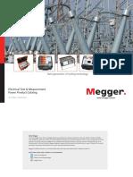 Catalogo instrumentos.pdf