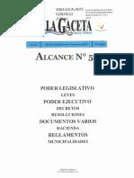 Decreto Inclusión y Accesibilidad.pdf