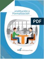 FORMALIZACION DE UNA EMPRESA.docx