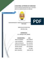GERENCIA PROYECTOS (1).docx