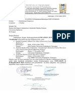 172-Surat Dispensasi Ana Singkong UI
