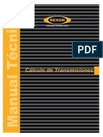 ANEXO K-Manual Calculo de Transmisiones.pdf
