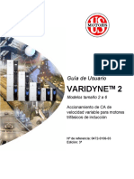 varadyne 2.pdf