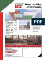 ometall_FR_2009.pdf