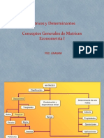 clase 03matrices y determinantes.pdf
