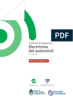NCL_MEC_AUT_elec.pdf