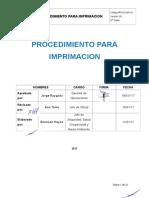PRO II SSA 21 Imprimacion V1