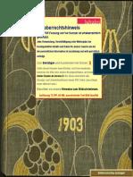 1903 Versacrum v06 72dpi