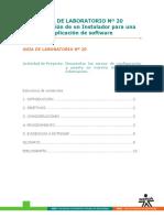 9.2.1 - Laboratorio 20.pdf
