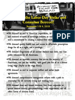 Labor Day Strike Manifesto-p1