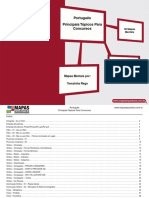 portugus-2011-120824083429-phpapp02.pdf