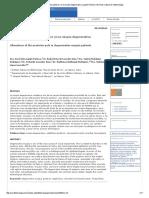 Alteraciones del polo posterior en la miopía degenerativa.pdf