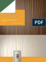 Microscopia Gnosia.pdf
