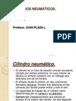 Sistemas Neumticos e Hidrulicos_3-4_cilindros Neumticos (2)