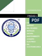 mannto electrico02