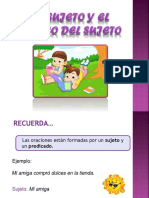 pptelsujetoyelncleodelsujeto-140124130611-phpapp01.ppt