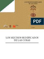 losmuchossignificados.pdf
